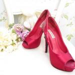 ao_nr_shoes_015