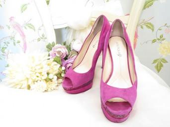 ao_nr_shoes_016