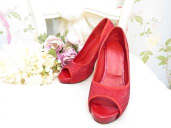 ao_nr_shoes_017