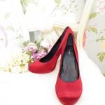 ao_nr_shoes_018