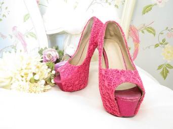 ao_nr_shoes_019