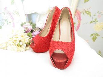 ao_nr_shoes_020