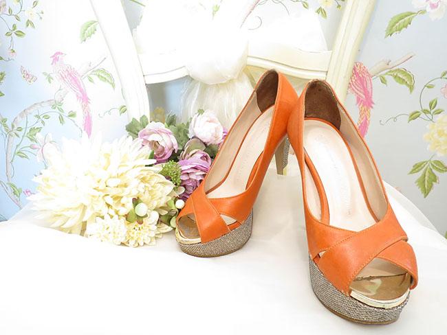 ao_nr_shoes_021