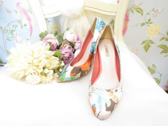 ao_nr_shoes_022