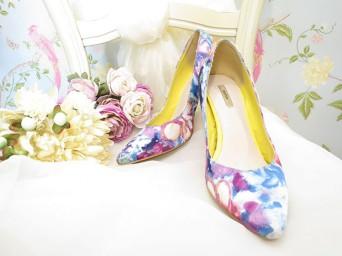 ao_nr_shoes_023