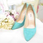 ao_nr_shoes_024