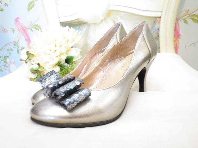 ao_nr_shoes_025