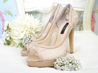 ao_nr_shoes_026
