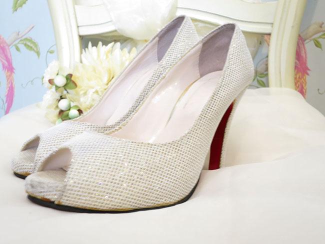 ao_nr_shoes_027