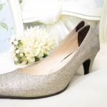 ao_nr_shoes_028
