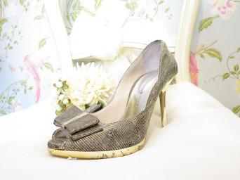 ao_nr_shoes_030