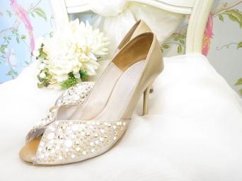 ao_nr_shoes_031
