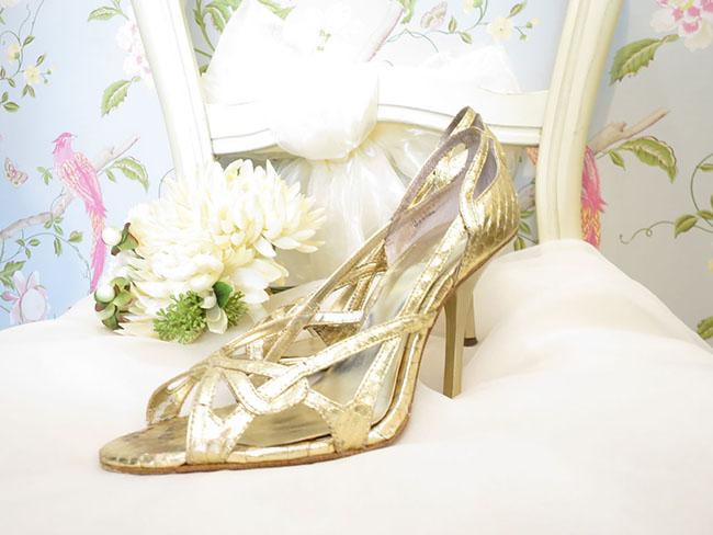 ao_nr_shoes_032