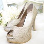 ao_nr_shoes_033