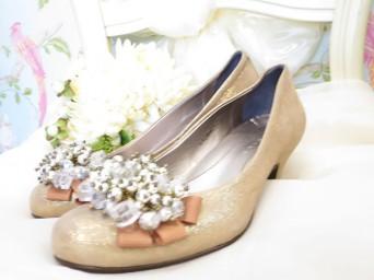 ao_nr_shoes_034