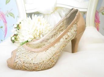 ao_nr_shoes_035