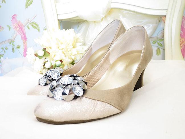 ao_nr_shoes_036