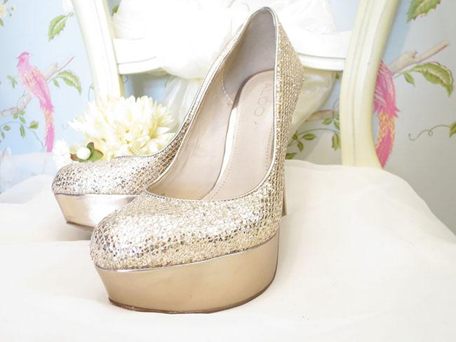 ao_nr_shoes_037
