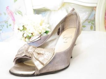 ao_nr_shoes_038