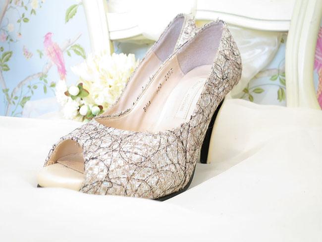 ao_nr_shoes_039
