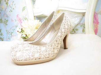 ao_nr_shoes_040