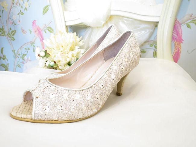 ao_nr_shoes_041