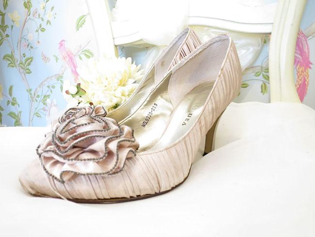 ao_nr_shoes_042