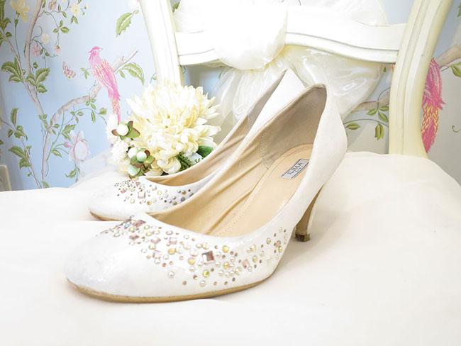ao_nr_shoes_043