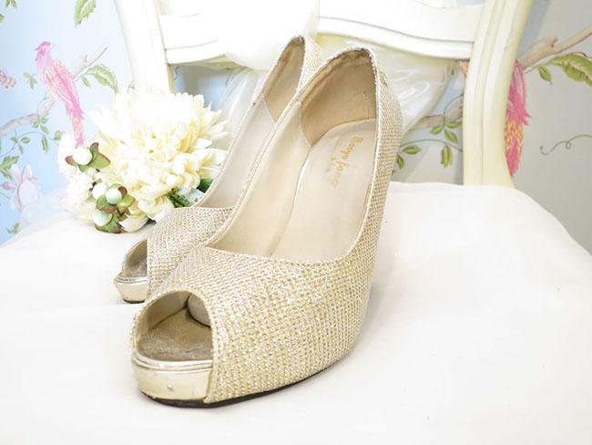ao_nr_shoes_044
