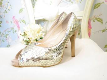 ao_nr_shoes_045