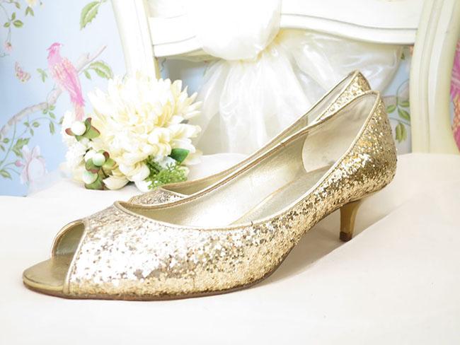 ao_nr_shoes_046