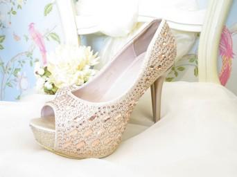 ao_nr_shoes_047