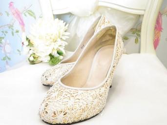 ao_nr_shoes_048