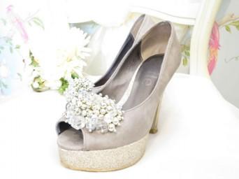 ao_nr_shoes_049