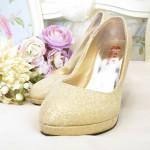ao_nr_shoes_050