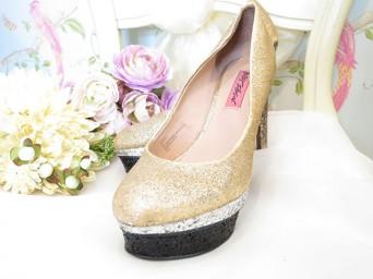 ao_nr_shoes_051