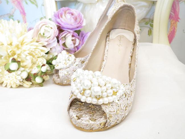 ao_nr_shoes_052