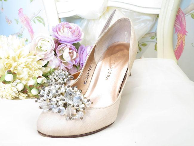 ao_nr_shoes_053