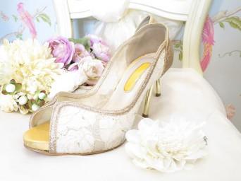 ao_nr_shoes_054