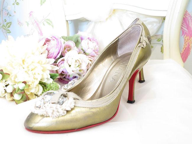 ao_nr_shoes_055