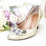 ao_nr_shoes_056