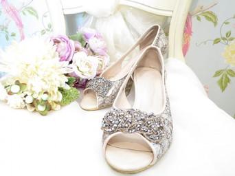ao_nr_shoes_057