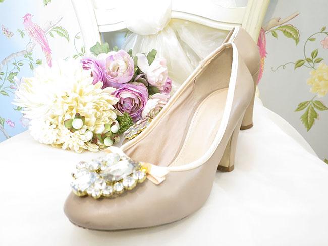 ao_nr_shoes_058