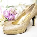 ao_nr_shoes_059