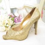 ao_nr_shoes_060