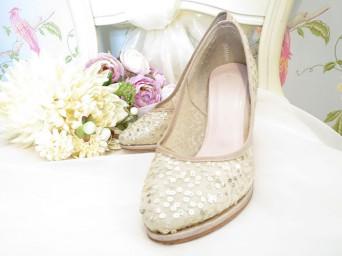 ao_nr_shoes_061