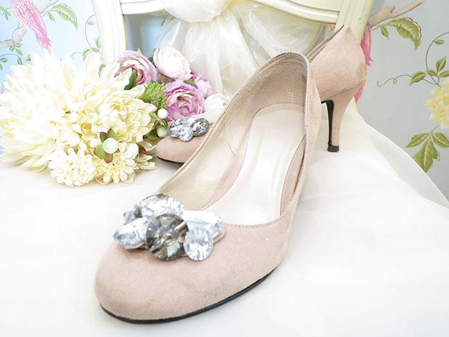 ao_nr_shoes_062