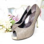 ao_nr_shoes_063