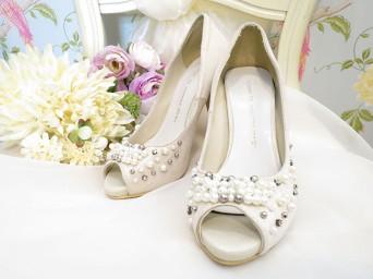 ao_nr_shoes_064