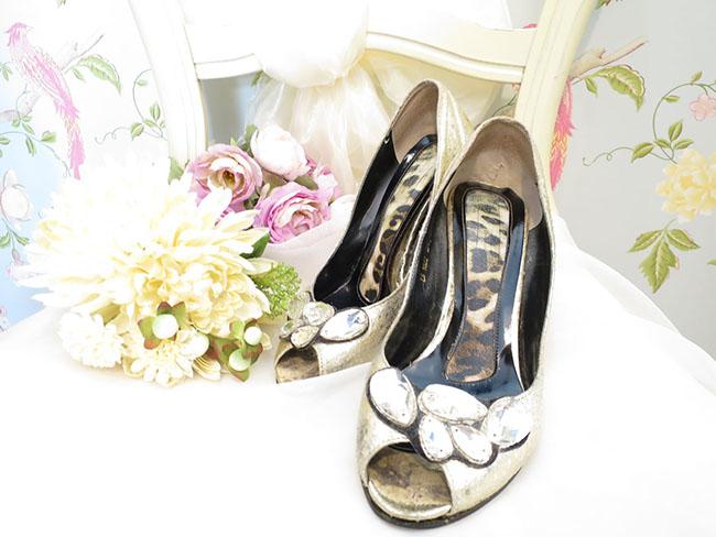 ao_nr_shoes_065